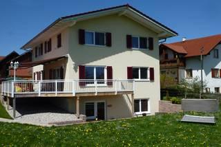 ferienwohnung maising ferienhaus starnberger see oberbayern von privat. Black Bedroom Furniture Sets. Home Design Ideas